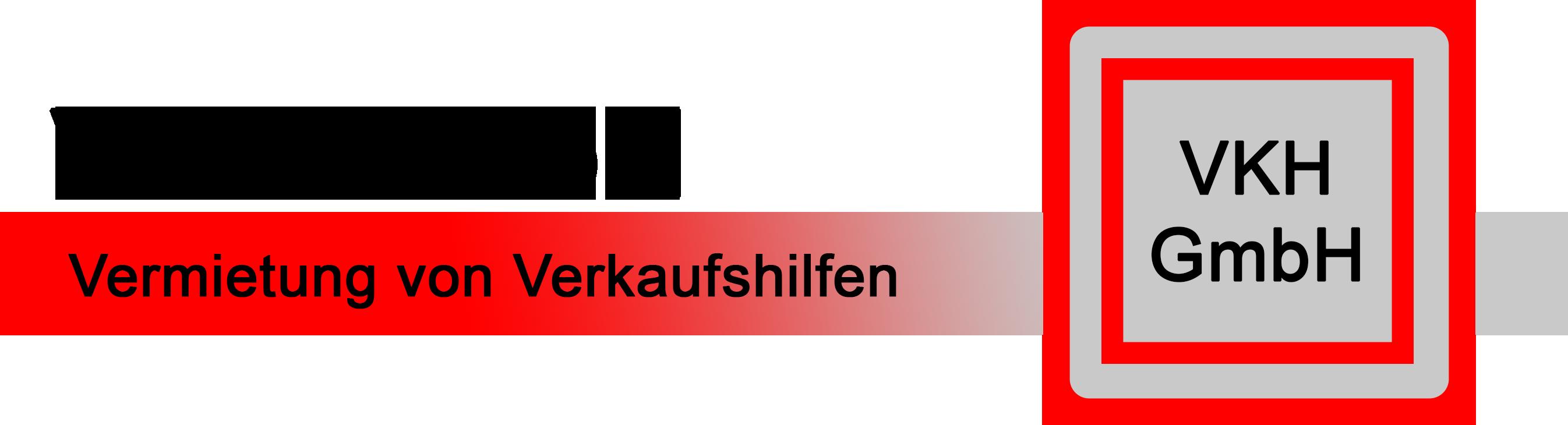 VKH-GmbH